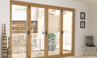 Upvc windows upvc doors vestal profile cochin kerala for Upvc french doors india
